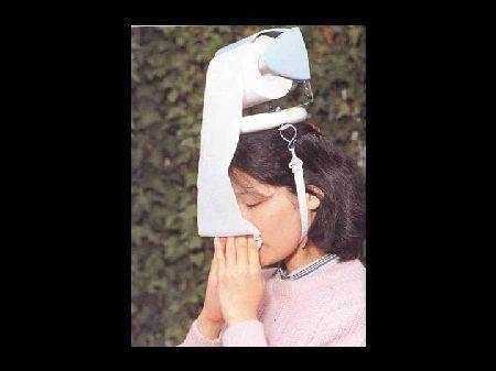 limpador-de-nariz